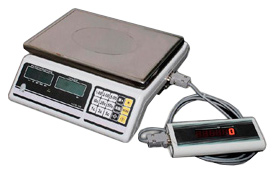 COIN-CHECKER-30KG-SCALES