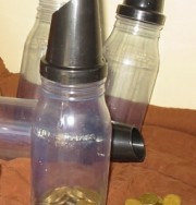 Hopper-Refill-Bottles-2