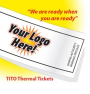tito-thermal-tickets